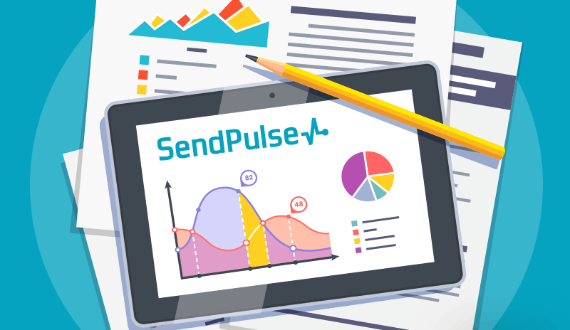 SendPulse review