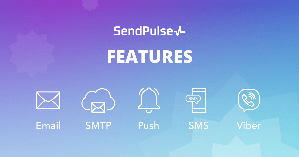 sendpulse for wix to wordpress move