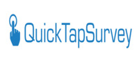 QuickTapSurvey